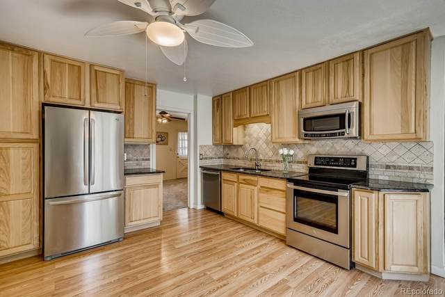 1885 Del Rosa Court, Boulder, CO 80304 (MLS #9377243) :: Neuhaus Real Estate, Inc.