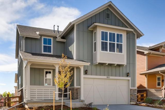 1852 W 137th Drive, Broomfield, CO 80023 (MLS #9398964) :: 8z Real Estate