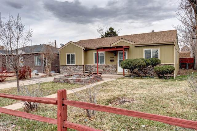 4914 Eliot Street, Denver, CO 80221 (#9409260) :: RazrGroup