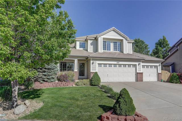 3137 Cimarron Place, Superior, CO 80027 (#9415612) :: Arnie Stein Team | RE/MAX Masters Millennium