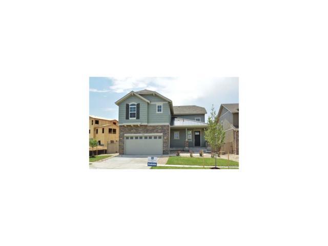 7048 W Adriatic Avenue, Lakewood, CO 80227 (MLS #9434375) :: 8z Real Estate