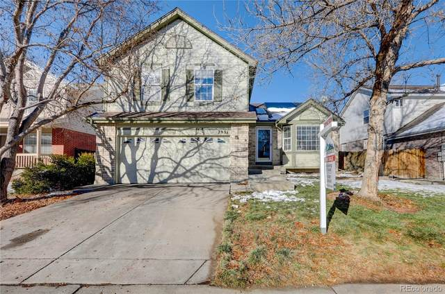 2851 Dharma Avenue, Broomfield, CO 80020 (#9436367) :: Peak Properties Group