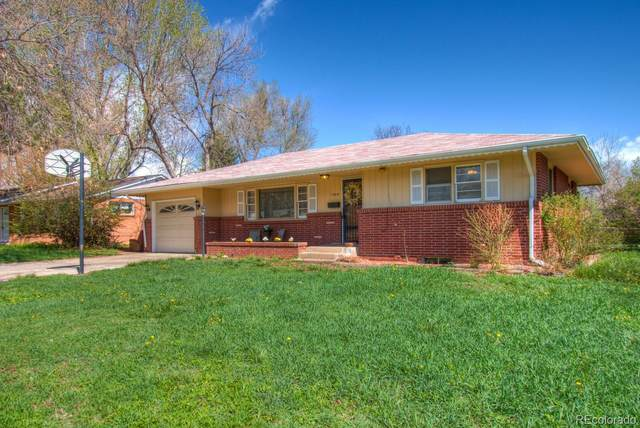 1908 W Lake Street, Fort Collins, CO 80521 (MLS #9442977) :: 8z Real Estate