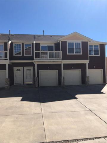 1563 Monterey Road E, Colorado Springs, CO 80910 (#9455046) :: The Heyl Group at Keller Williams