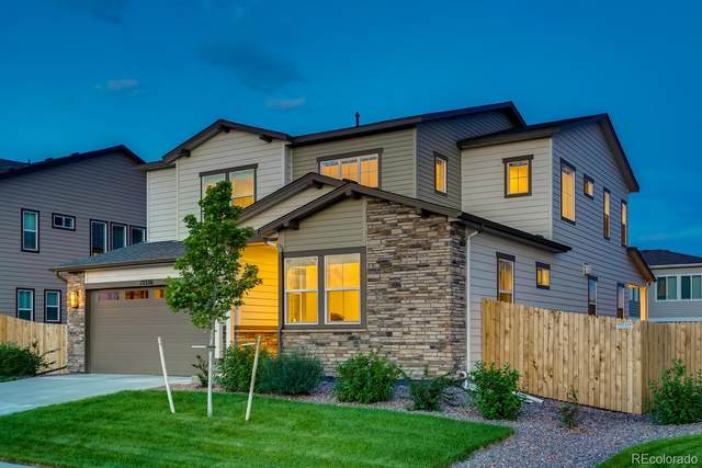 13336 Newport Way, Thornton, CO 80602 (MLS #9469351) :: 8z Real Estate