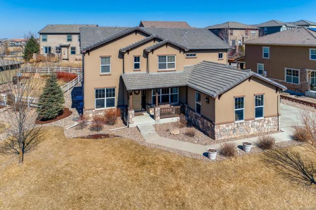 3115 Hourglass Place, Broomfield, CO 80023 (MLS #9472013) :: 8z Real Estate