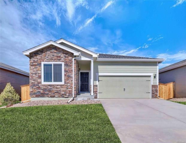 2843 Big Thunder Road, Berthoud, CO 80513 (#9477036) :: The Heyl Group at Keller Williams
