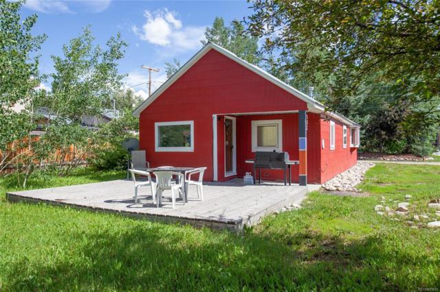 580 Larimer Street, Steamboat Springs, CO 80487 (MLS #9480065) :: 8z Real Estate