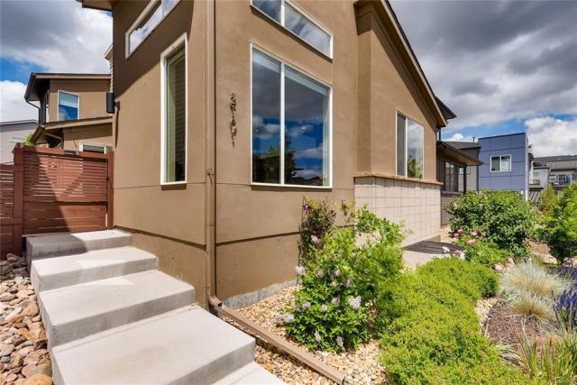2101 W 67th Place, Denver, CO 80221 (#9487838) :: Bring Home Denver with Keller Williams Downtown Realty LLC