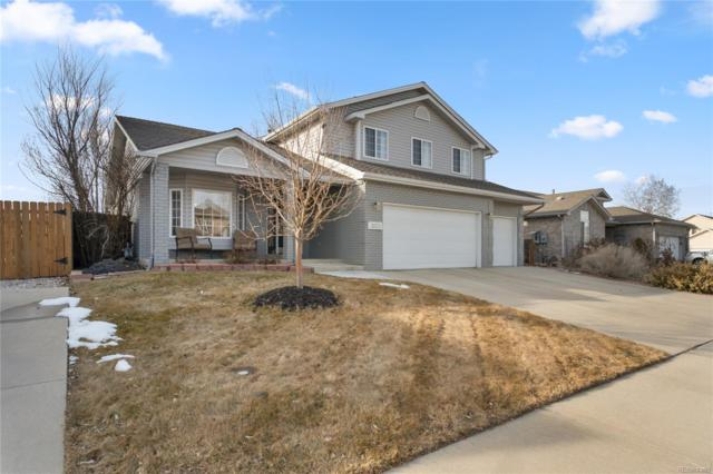 2073 Gold Finch Court, Longmont, CO 80503 (#9488096) :: The City and Mountains Group