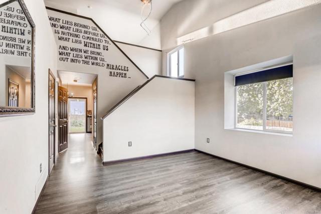 11275 Dover Street, Firestone, CO 80504 (MLS #9489845) :: Kittle Real Estate