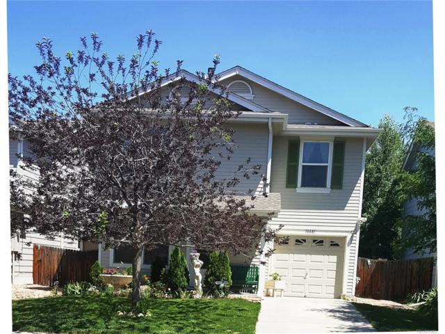 10681 Durango Place, Longmont, CO 80504 (MLS #9491631) :: 8z Real Estate