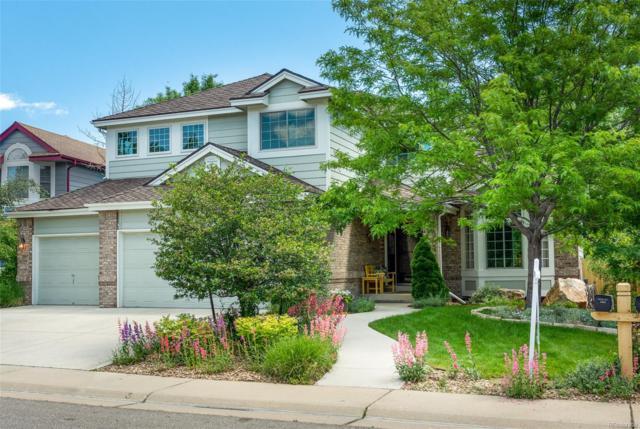 2068 Imperial Lane, Superior, CO 80027 (MLS #9497669) :: 8z Real Estate