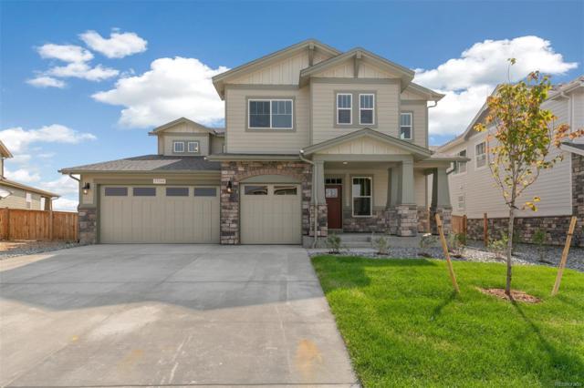 17160 Lipan Drive, Broomfield, CO 80023 (#9497684) :: Bring Home Denver