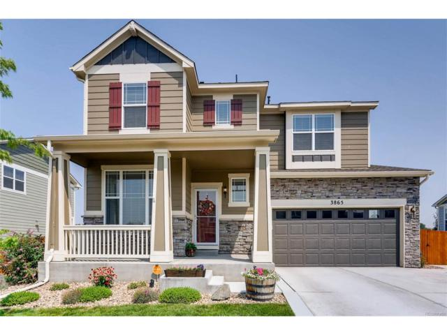 3865 Sandoval Street, Brighton, CO 80601 (MLS #9497836) :: 8z Real Estate