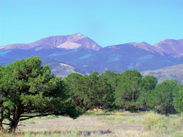 8622 Cameron Meadow Circle, Salida, CO 81201 (#9512784) :: Wisdom Real Estate