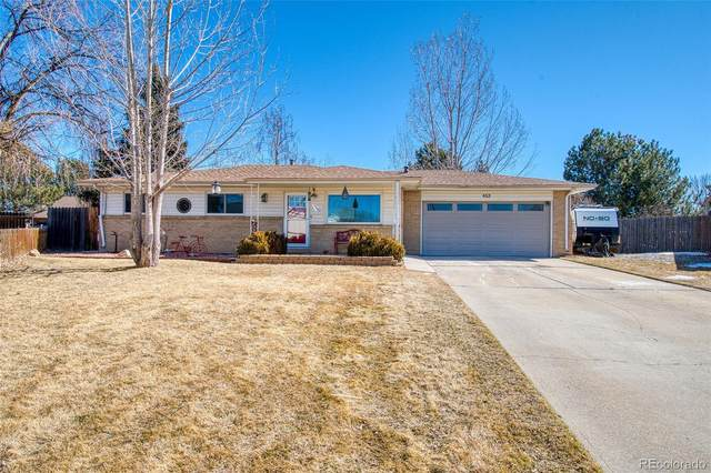 852 Missouri Avenue, Longmont, CO 80501 (#9516004) :: Berkshire Hathaway HomeServices Innovative Real Estate