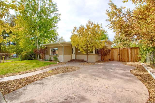 3835 Pecos Street, Denver, CO 80211 (#9518687) :: The Galo Garrido Group