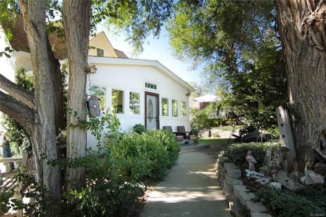 165 Sunset Street, Longmont, CO 80501 (#9539235) :: The Healey Group