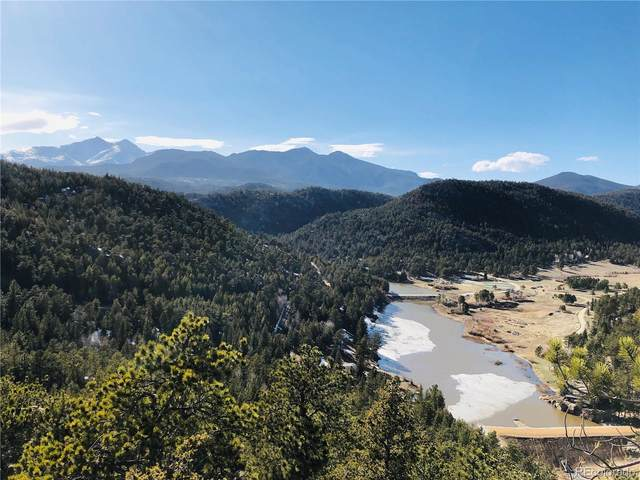 125 Balsam Drive, Lyons, CO 80540 (#9539246) :: Realty ONE Group Five Star