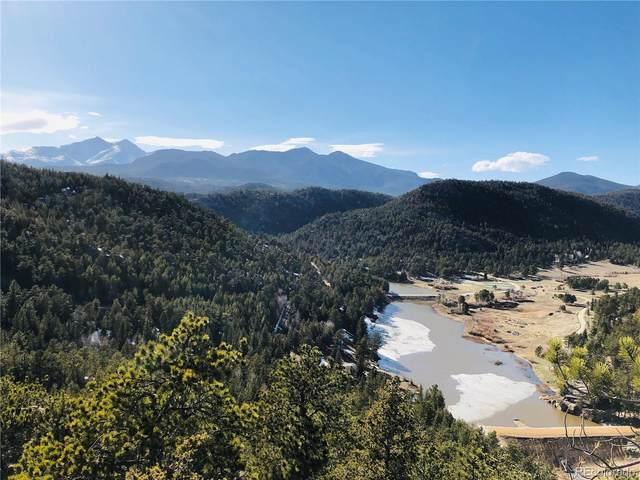 125 Balsam Drive, Lyons, CO 80540 (#9539246) :: iHomes Colorado