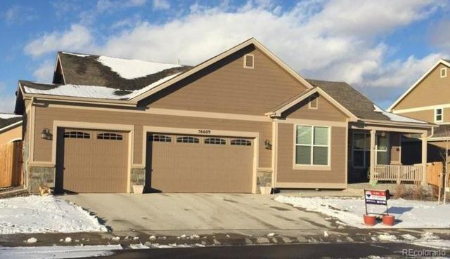 56609 E 23rd Place, Strasburg, CO 80136 (#9539788) :: The Heyl Group at Keller Williams