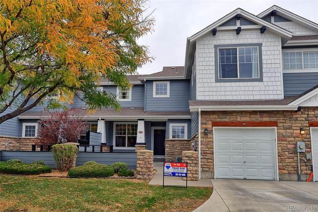 14000 Winding River Court U3, Broomfield, CO 80023 (#9540270) :: The DeGrood Team