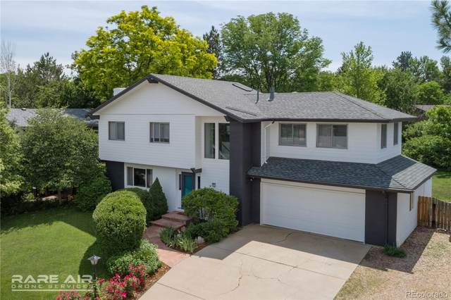 7426 Park Lane Road, Longmont, CO 80503 (#9545590) :: Mile High Luxury Real Estate