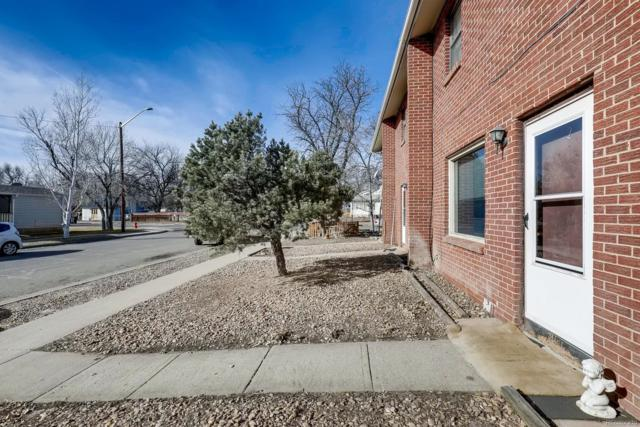 505 Pierce Street, Erie, CO 80537 (#9564616) :: The City and Mountains Group