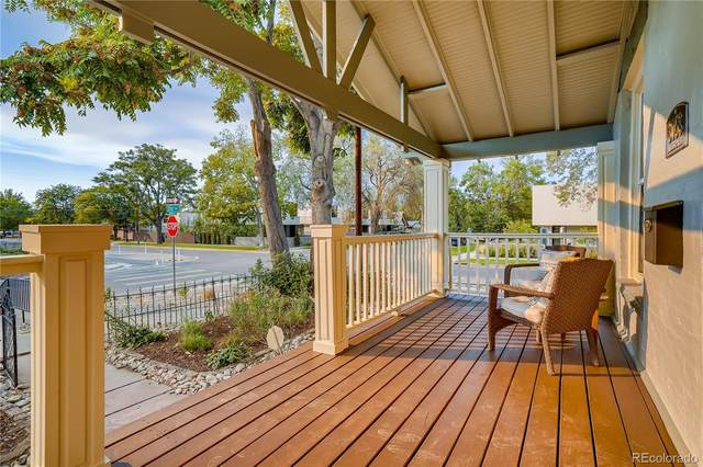 3058 N Humboldt Street, Denver, CO 80205 (MLS #9568687) :: 8z Real Estate