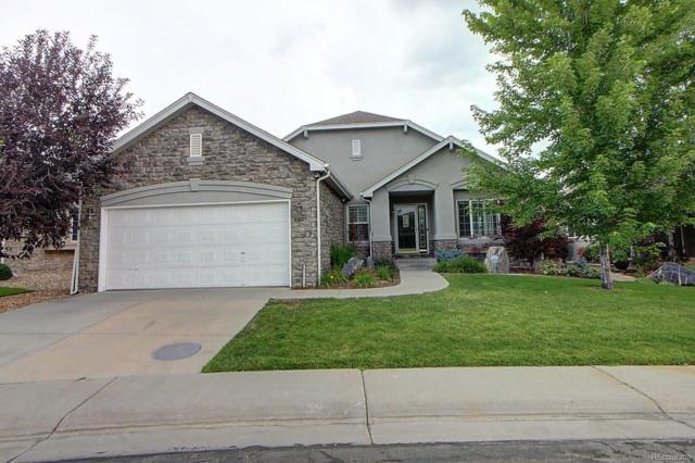 10673 N Osceola Drive, Westminster, CO 80031 (MLS #9571599) :: 8z Real Estate