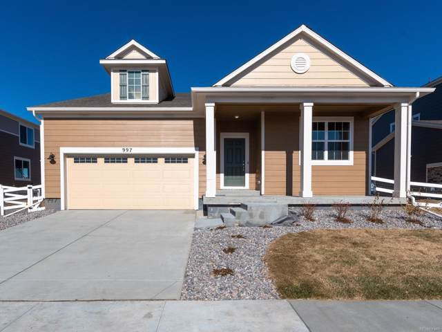 997 Goldenrod Parkway, Brighton, CO 80640 (#9575939) :: The DeGrood Team