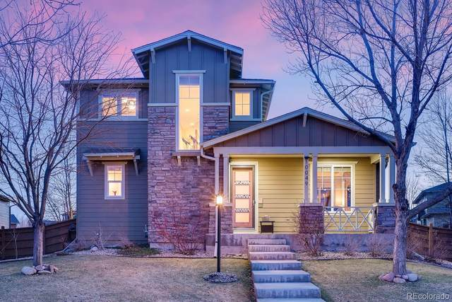 10049 Southlawn Circle, Commerce City, CO 80022 (#9582278) :: The Heyl Group at Keller Williams