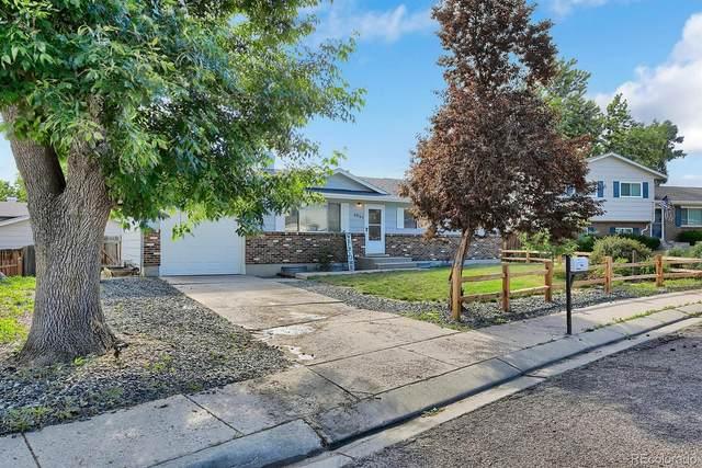 4965 Del Sol Road, Colorado Springs, CO 80918 (#9590196) :: Berkshire Hathaway HomeServices Innovative Real Estate