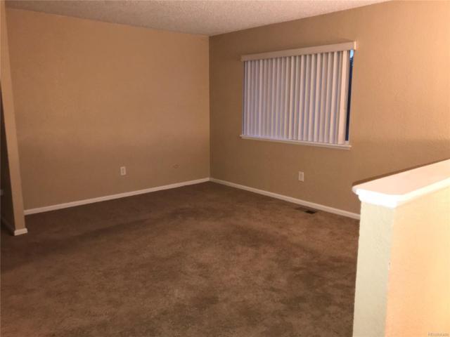 2160 Cleo Street, Thornton, CO 80229 (MLS #9591771) :: 8z Real Estate