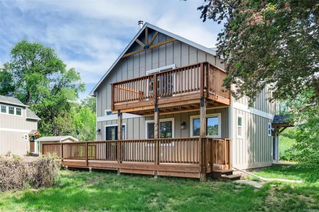 7 River Hollow Lane, Loveland, CO 80538 (#9593836) :: The Peak Properties Group