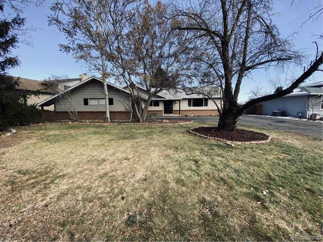 7610 S Kendall Boulevard, Littleton, CO 80128 (MLS #9597532) :: 8z Real Estate