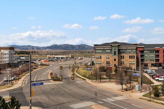 13456 Via Varra #416, Broomfield, CO 80020 (#9605388) :: Colorado Home Finder Realty