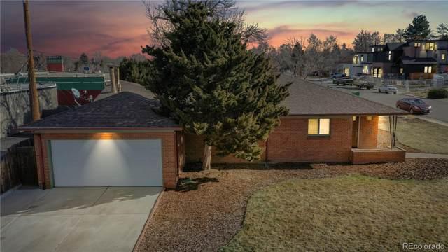5985 W 37th Place, Wheat Ridge, CO 80212 (#9609792) :: Venterra Real Estate LLC
