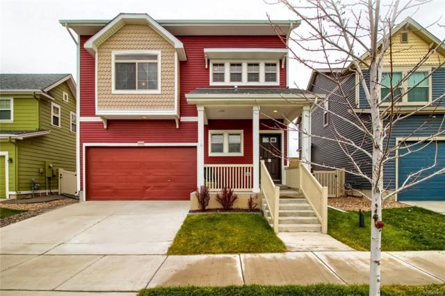 10948 Dayton Way, Commerce City, CO 80640 (#9630087) :: The Heyl Group at Keller Williams
