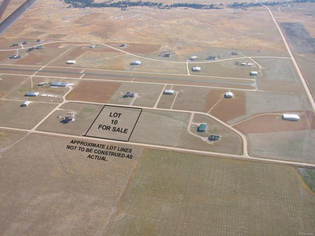 24285 David C Johnson Loop, Elbert, CO 80106 (#9643593) :: The Peak Properties Group