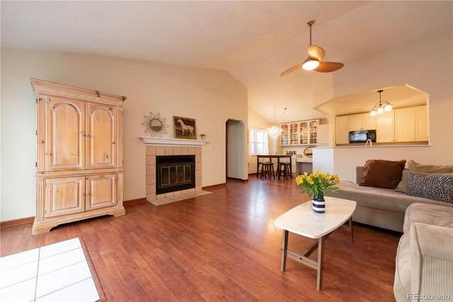 1833 Juniper Street, Longmont, CO 80501 (MLS #9646587) :: Bliss Realty Group