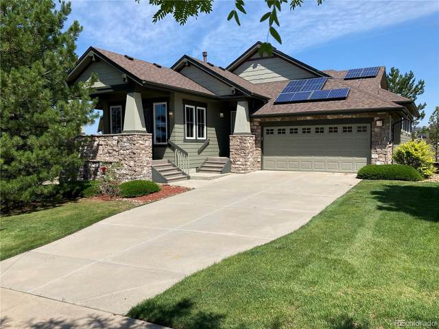 23901 E Easter Place, Aurora, CO 80016 (MLS #9652311) :: Clare Day with Keller Williams Advantage Realty LLC