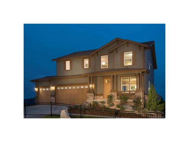 1943 S Cathay Way, Aurora, CO 80013 (MLS #9653025) :: 8z Real Estate