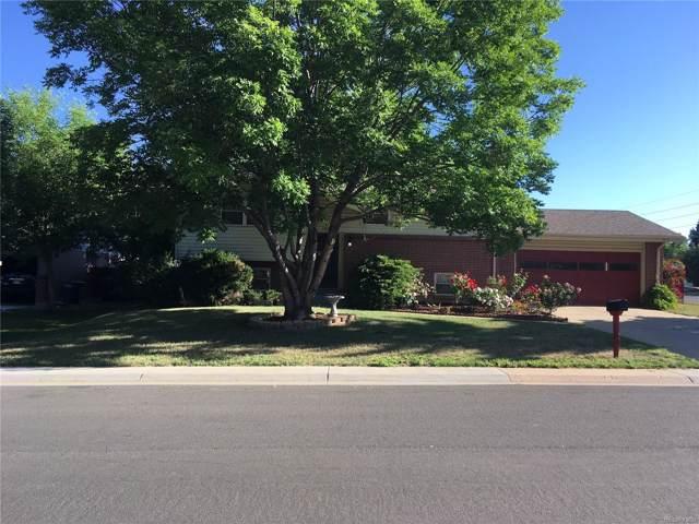 12095 E Alaska Avenue, Aurora, CO 80012 (#9665493) :: Wisdom Real Estate