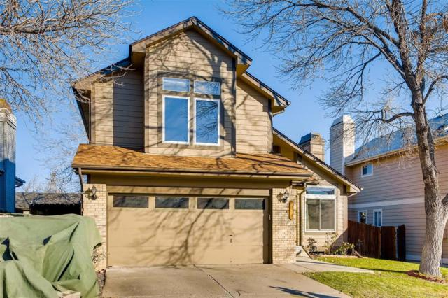 9427 W 104th Way, Westminster, CO 80021 (#9677970) :: Bring Home Denver