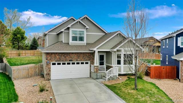 2139 Redhead Drive, Johnstown, CO 80534 (MLS #9678205) :: 8z Real Estate