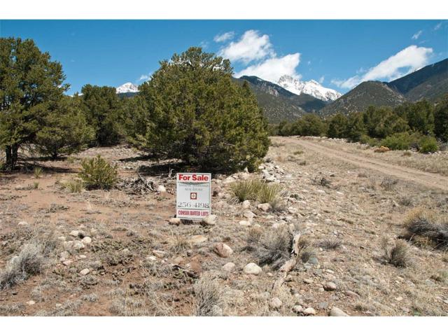 4136 Lovers Way, Crestone, CO 81131 (MLS #9684259) :: 8z Real Estate