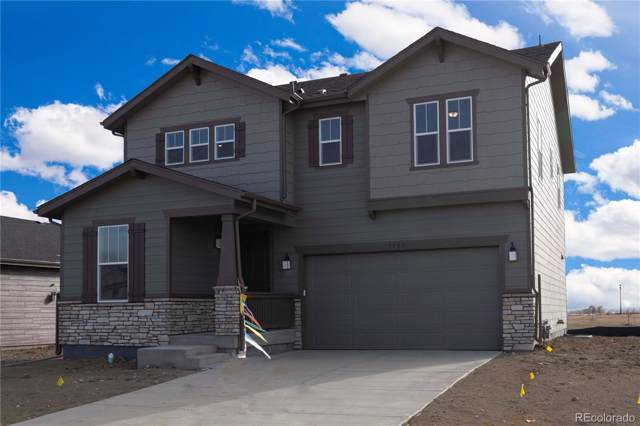 1527 Biffle Court, Berthoud, CO 80513 (MLS #9686889) :: 8z Real Estate