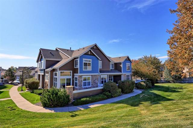 13255 Holly Street C, Thornton, CO 80241 (#9695199) :: Mile High Luxury Real Estate